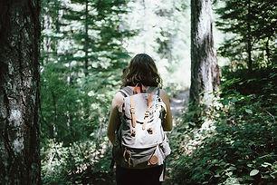 hiker-918704_640.jpg