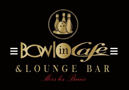 bowlingcafe.png