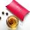 Thumbnail: #wfh Essential (Choice of Teapot +  Petite Assorted Blooming Tea - 6 teaball)