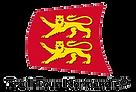 Logo TTN 76 OK.png