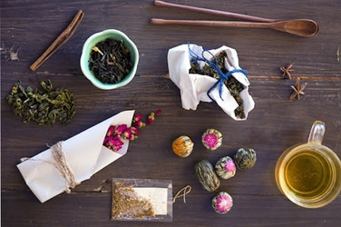 bloom-tea3.jpg