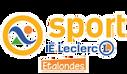 SPORT_LECLERC_ETALONDES.png