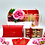 Thumbnail: CNY Gift Set- Blessing & Riches