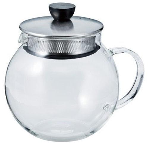 Hario Teapot