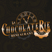 Logo Chocolaterie.png