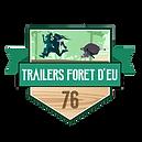 logo TFE.png