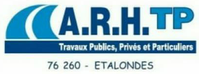 ARHTP.png