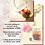 Thumbnail: CNY Gift Box- Bountiful Spring