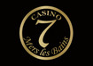 Logo Casino Noir.png