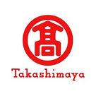 Takashimaya-logo.jpeg
