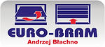 logo_eurobram (1).jpg