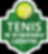 Logo Tenis w Rybienku.png