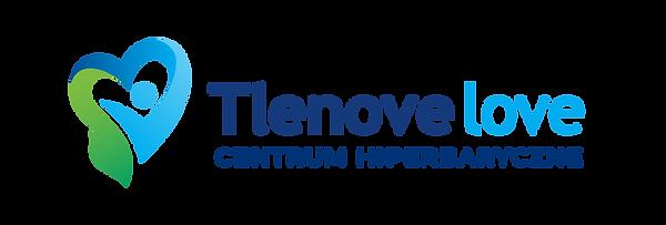 tlenovelove_logo_poziom_transp-01.PNG