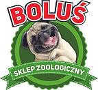 Boluś- logo.jpg