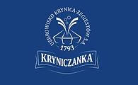 logo_Uzdrowisko_2018_Kryniczanka_Asterix