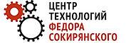 main-logo_CTOP.png.jpeg