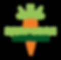 Здоровая столовая логотип-без фона.png