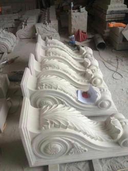 frieze stone (7)