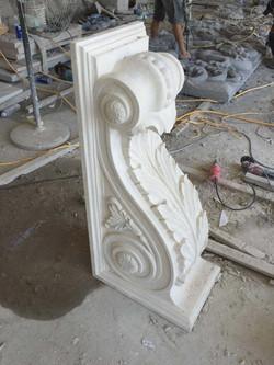 frieze stone (6)
