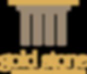 GS_Logo copy.png
