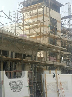 Luxury Private Palace - UAE