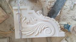 frieze stone (4)
