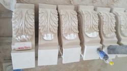 frieze stone (3)