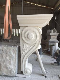 frieze stone (2)