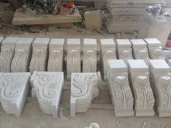 frieze stone (5)