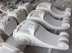 frieze stone (1)