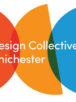Pascoe Interiors joins newly established Design Collective: Chichester