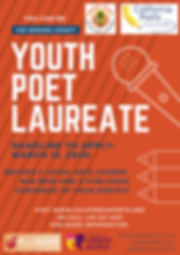 Youth Poet Laureate - Poster 1 (1).png