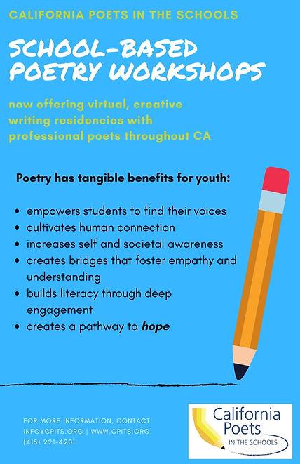 Green Pencil Art Talent Show Flyer.jpg