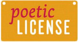 poeticlicenselogobig-1.jpg