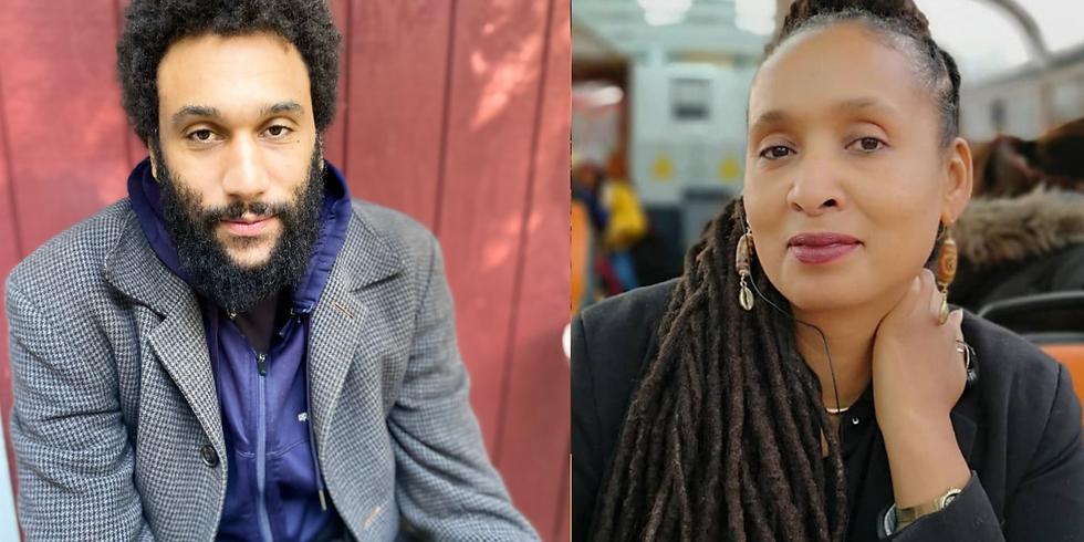 POETRY FOR HOPE & RESILIENCE: CalPoets' 2021 Virtual Poetry Symposium