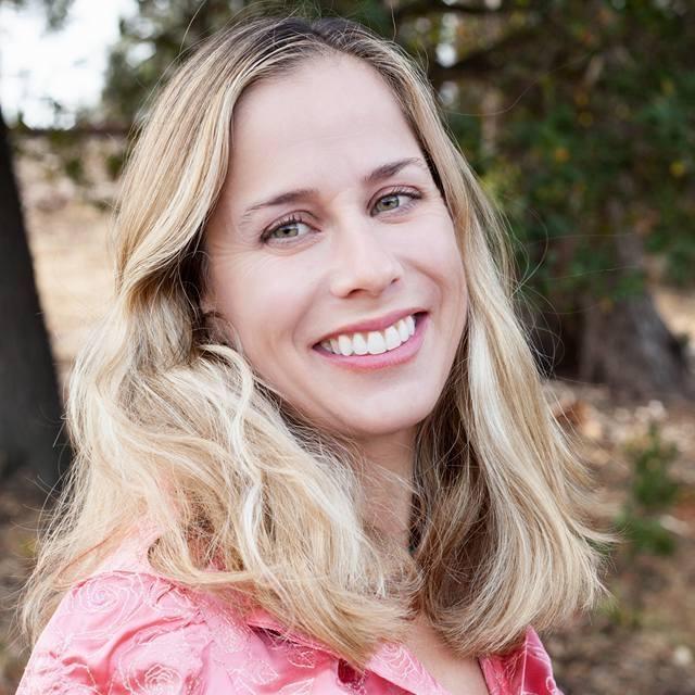 Karen Poppy