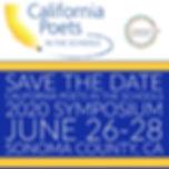 Symposium 2020 (1).jpg