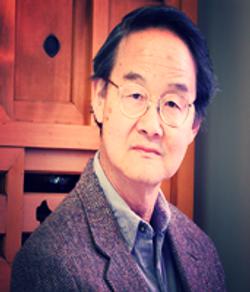 Daryl Chinn