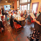 cafe-poetry-reading-1.jpg
