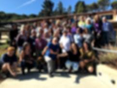CalPoets Group.jpg
