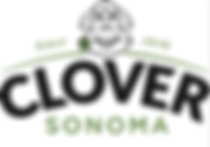clover sonoma.png