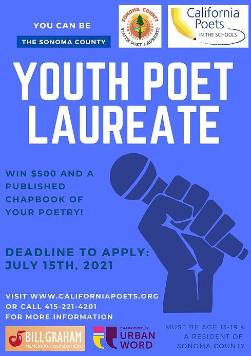 Copy of Youth Poet Laureate - Poster 1.jpg