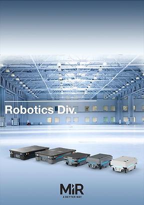 website robotics top page .jpg
