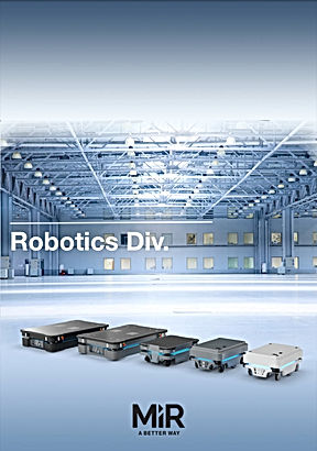 website robotics top page .jpg