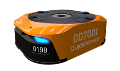 quicktron-agv-pic.png