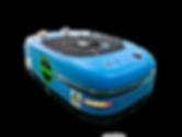 SLAM 300KG web.png