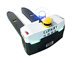 Compact Pallet truck AGV.png
