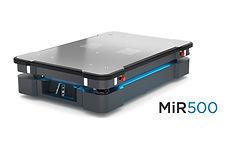 MiR500 for web.jpg
