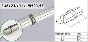 LJ-5123.png
