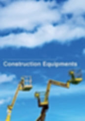 website Construction top page.jpg